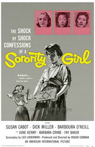 sorority_girl
