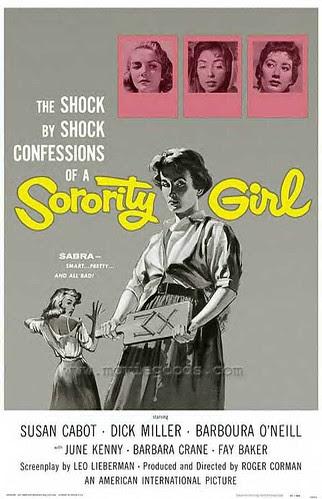 sorority_girl