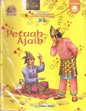 PETUAH AJAIB REVIEW