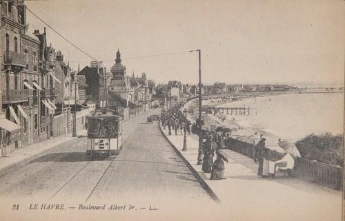 postcards 112909 007