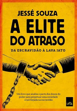 Folha De Spaulo Livraria Da Folha Leia Trecho De A Elite Do