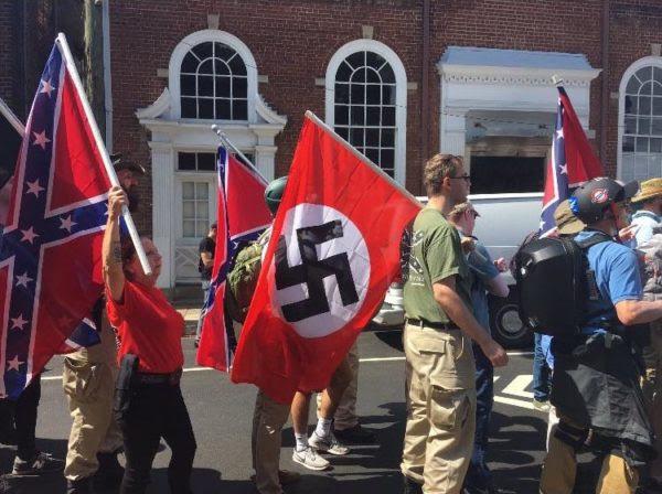 http://www.amerika.org/wp-content/uploads/unite-the-right_charlottesville-600x448.jpg