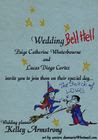Wedding Bell Hell