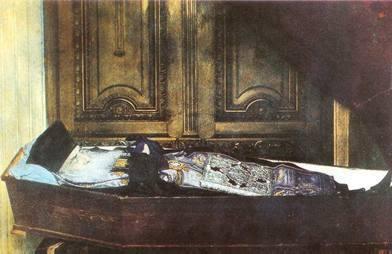Αποτέλεσμα εικόνας για δωματιο αγ νεκταριου παραλυτος θεραπεια