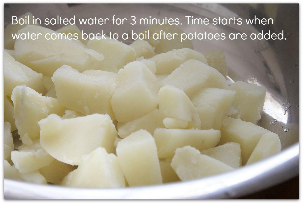 photo boiledpotatoes_zps2cf696f8.jpg