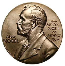 http://champdesreves.files.wordpress.com/2007/03/alfred-nobel-medallion.jpg