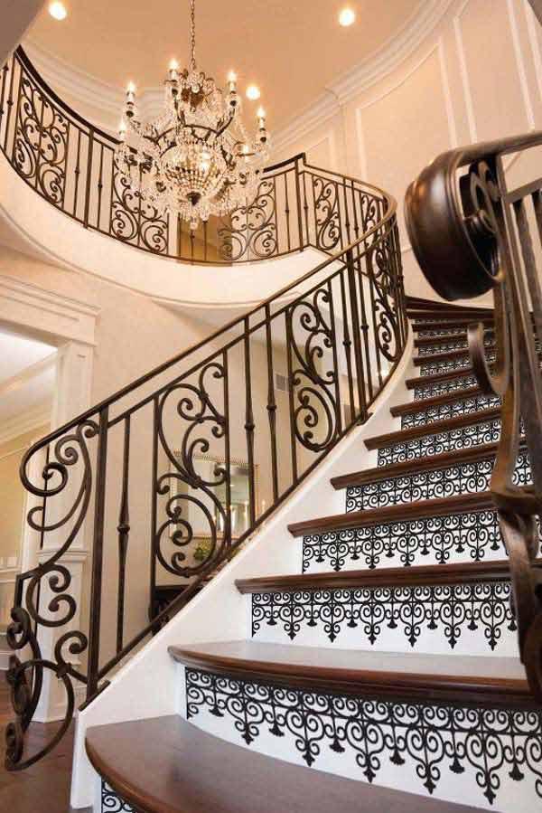 AD-Stair-Risers-Decor-12