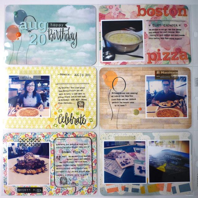 Week 34 - Page 2