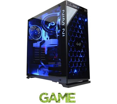 buy cyberpower revolution luxe gaming pc  delivery