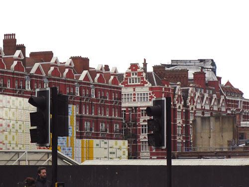 immeubles rouges Marylebone.jpg