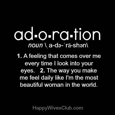 Quotes About I Adore You 49 Quotes