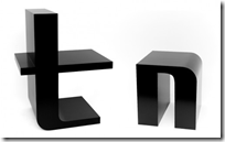 ABC chairs