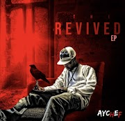 "Aychef - ""Revived EP"""