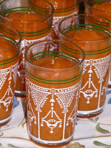 soupe_fra_che_aux_carotte_et___l_orange_2