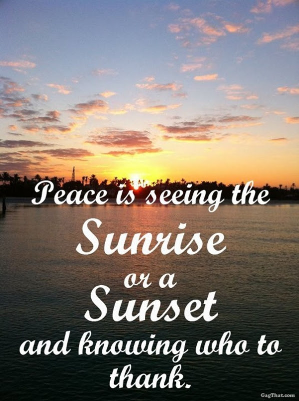 Sunset Quotes Sunset Sayings Sunset Picture Quotes