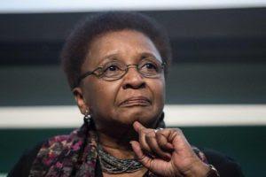 """""""Havia quem me indicasse o elevador de serviço"""", lembra ex-ministra negra de época em que viveu no RS"""