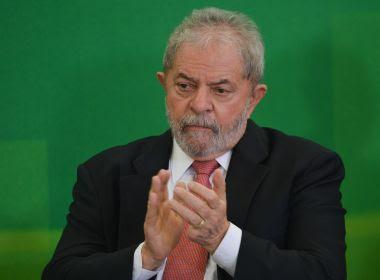 Defesa de Lula entra com recurso para tentar reaver passaporte