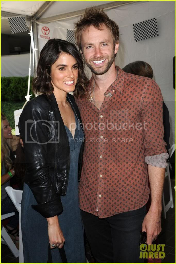 photo nikki-reed-paul-mcdonald-toyota-pro-celebrity-race-couple-02_zpse73d27bc.jpg