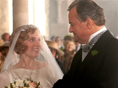 g-ent-130111-lady-edith-wedding2.380