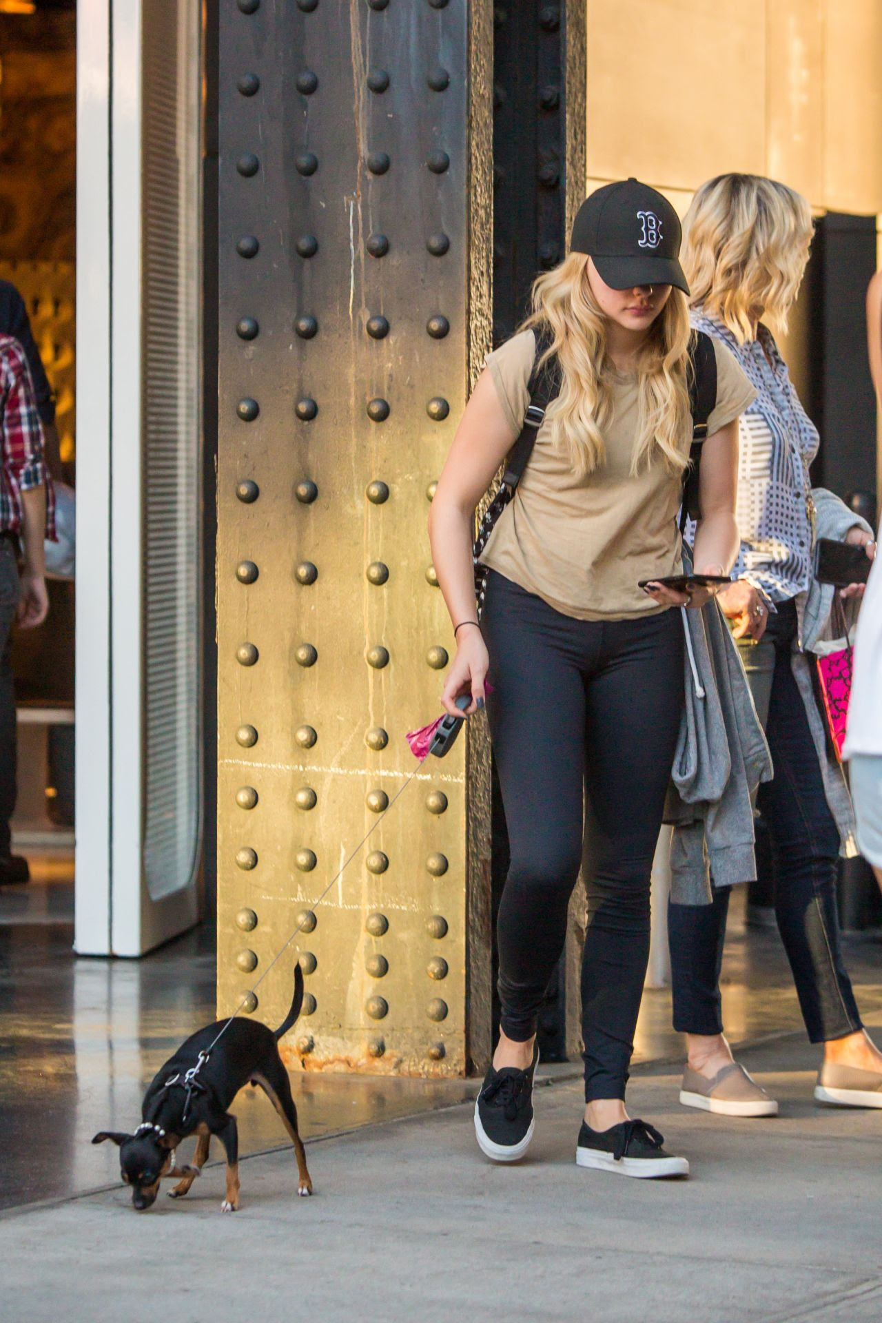 http://celebmafia.com/wp-content/uploads/2015/09/chloe-moretz-out-with-her-dog-in-nyc-september-2015_4.jpg