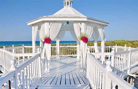Cuba Weddings & Packages   Destination Weddings