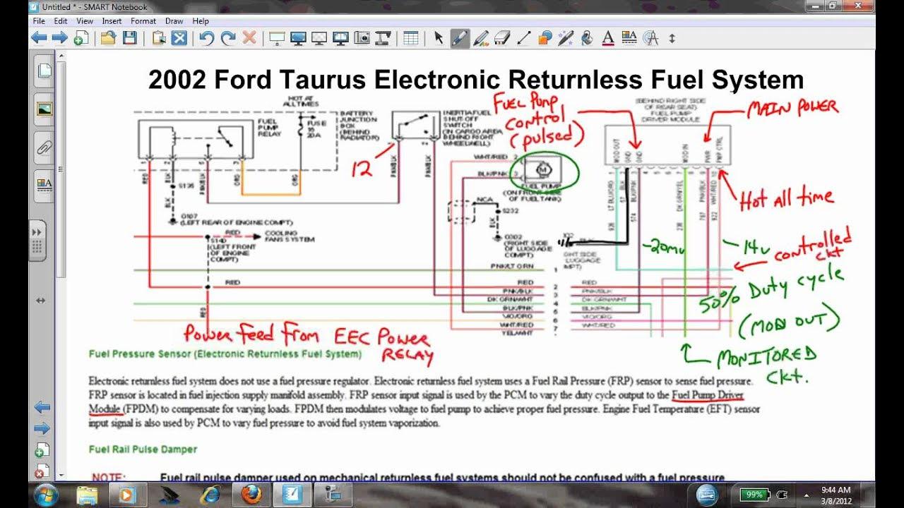 2000 Ford Taurus Ac Wiring Diagram 220v Wire Schematics Bege Wiring Diagram