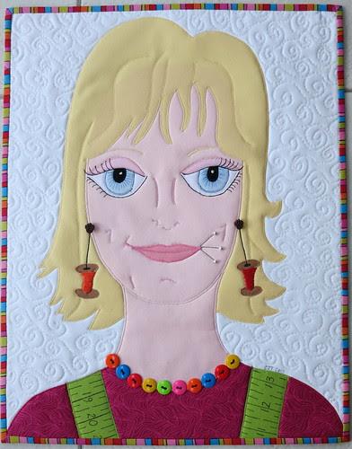 Lady #56 - Noel from Norway