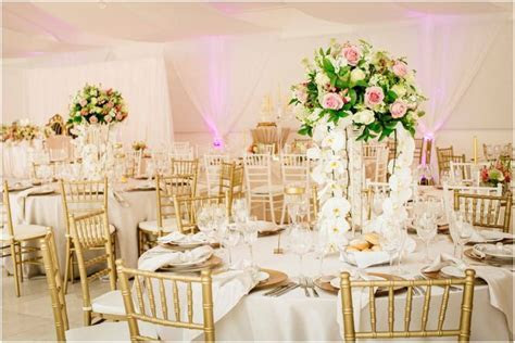 SA's Top Wedding Planners   Pink Book Weddings   Your