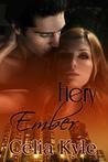 Fiery Ember