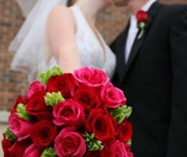 Significato dei fiori per il giorno delle nozze