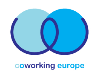 Coworking Europe 2010
