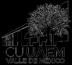 ----------INVESTIGACIÓN----------                   Centro Universitario UAEM Valle de México