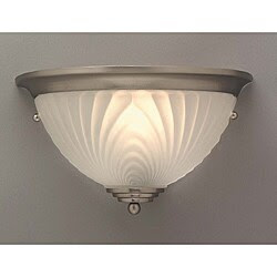 Sconces & Vanities | Overstock.com: Buy Lighting & Ceiling Fans Online