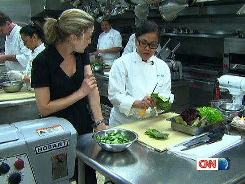 TA_White House Chef_1_bugged