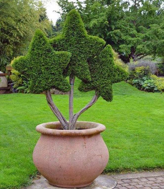 Κήποι αριστουργήματα (7)