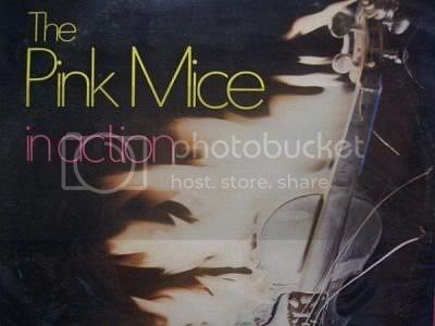 thepinkmice-inaction1971