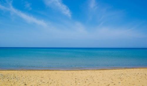 αυτή-είναι-η-παραλία-που-ψηφίστηκε-ως-η-καλύτερη-του-κόσμου