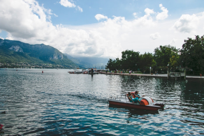 Annecy_France_Lake-1_Annecy