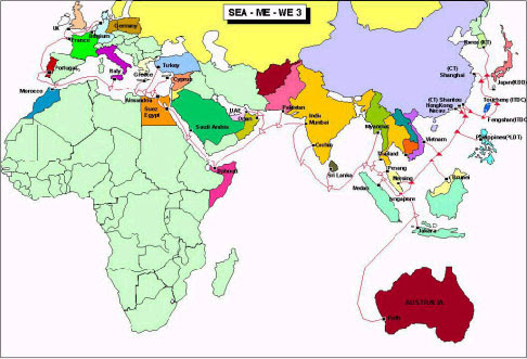 England Location On World Map - DANZABELICA