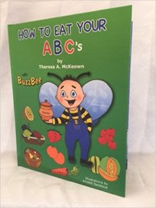how-to-eat-your-abcs