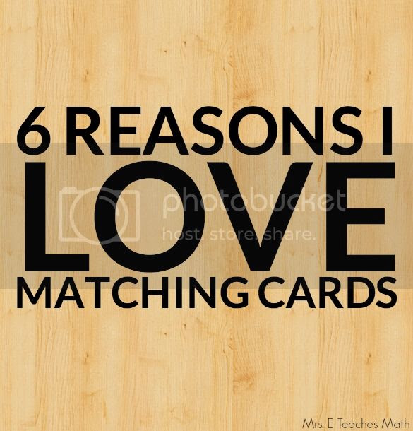 """Matching Cards"