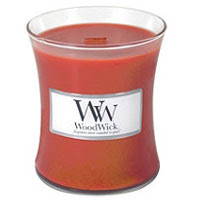 WoodWick Candles Home Fragrances - Fashion Perfumes ...