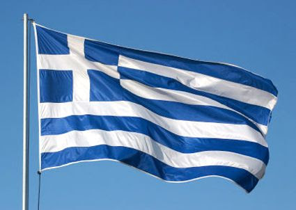 Greece Flag photo Greek Flag.jpg