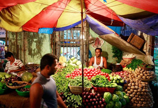 IIP drop, CPI uptick don't augur well for economy