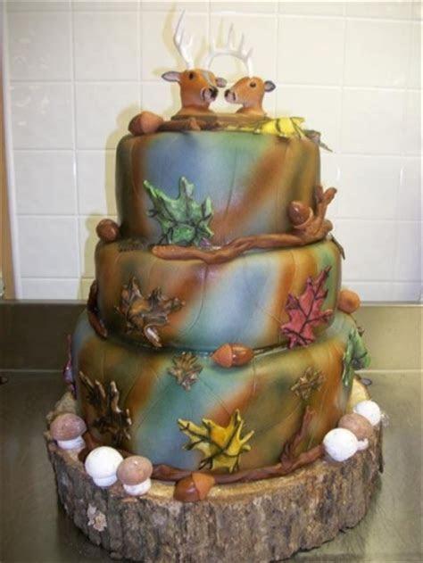 21 best Redneck cakes images on Pinterest   Redneck cakes