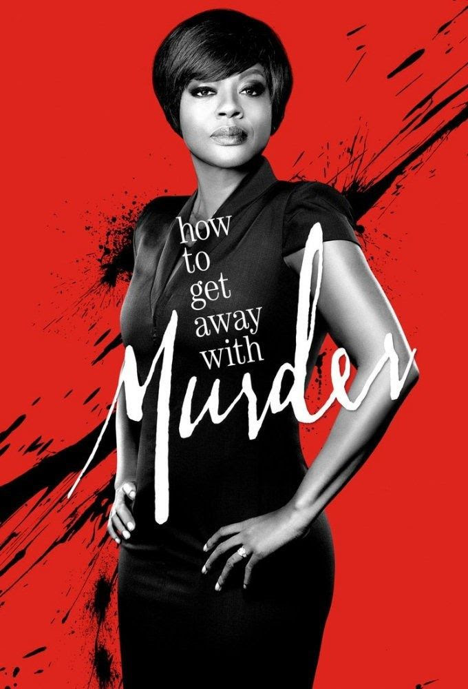How To Get Away with Murder Finale   Collider