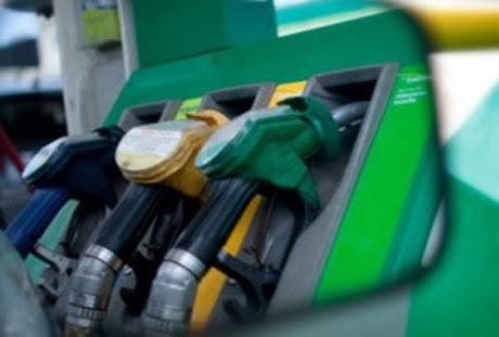 Nhật Bản, công nghệ, nhiên liệu giá rẻ, rơm
