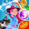 King - Bubble Witch 3 Saga artwork