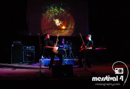 NFP - Messtival 4 - 2011 - 32