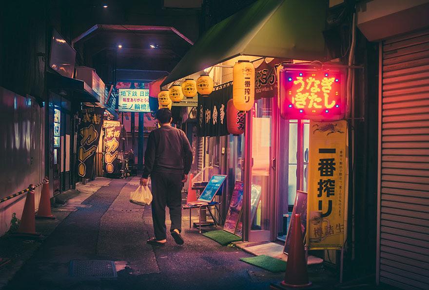 fotos-nocturnas-calles-tokyo-masashi-wakui (7)